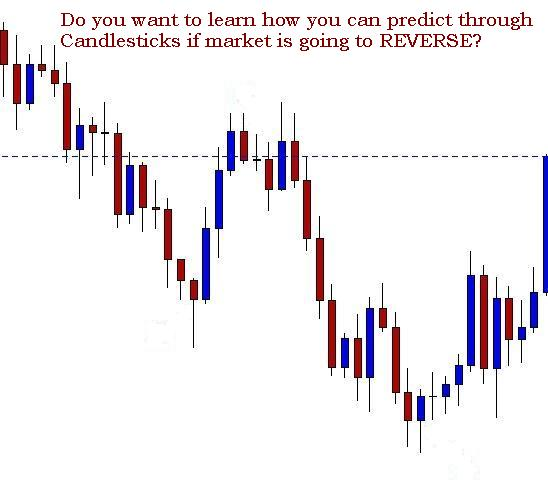 How do you learn forex