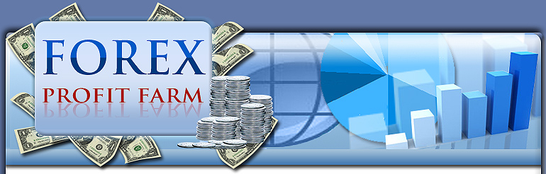 Profiting in forex